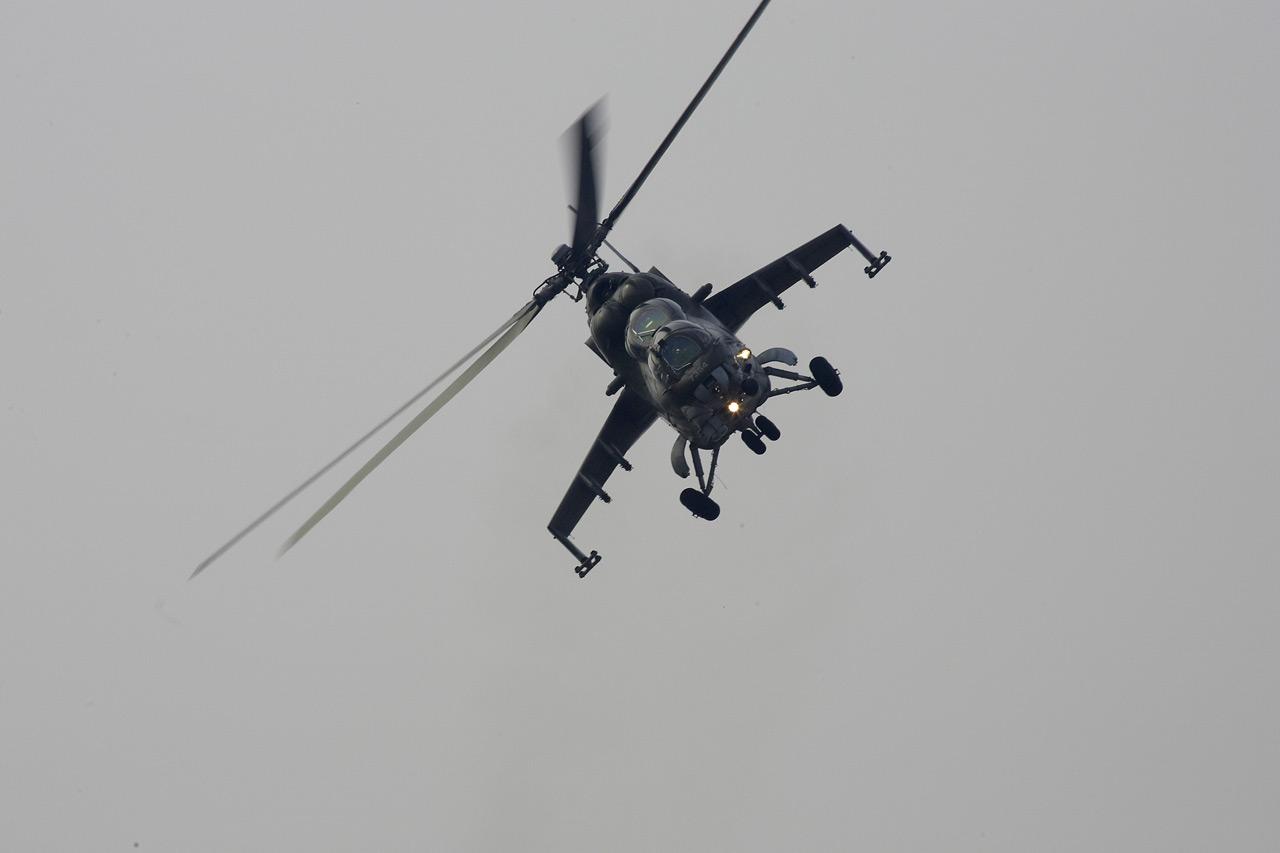 Sanicole Airshow 2009 091001105806549324561362
