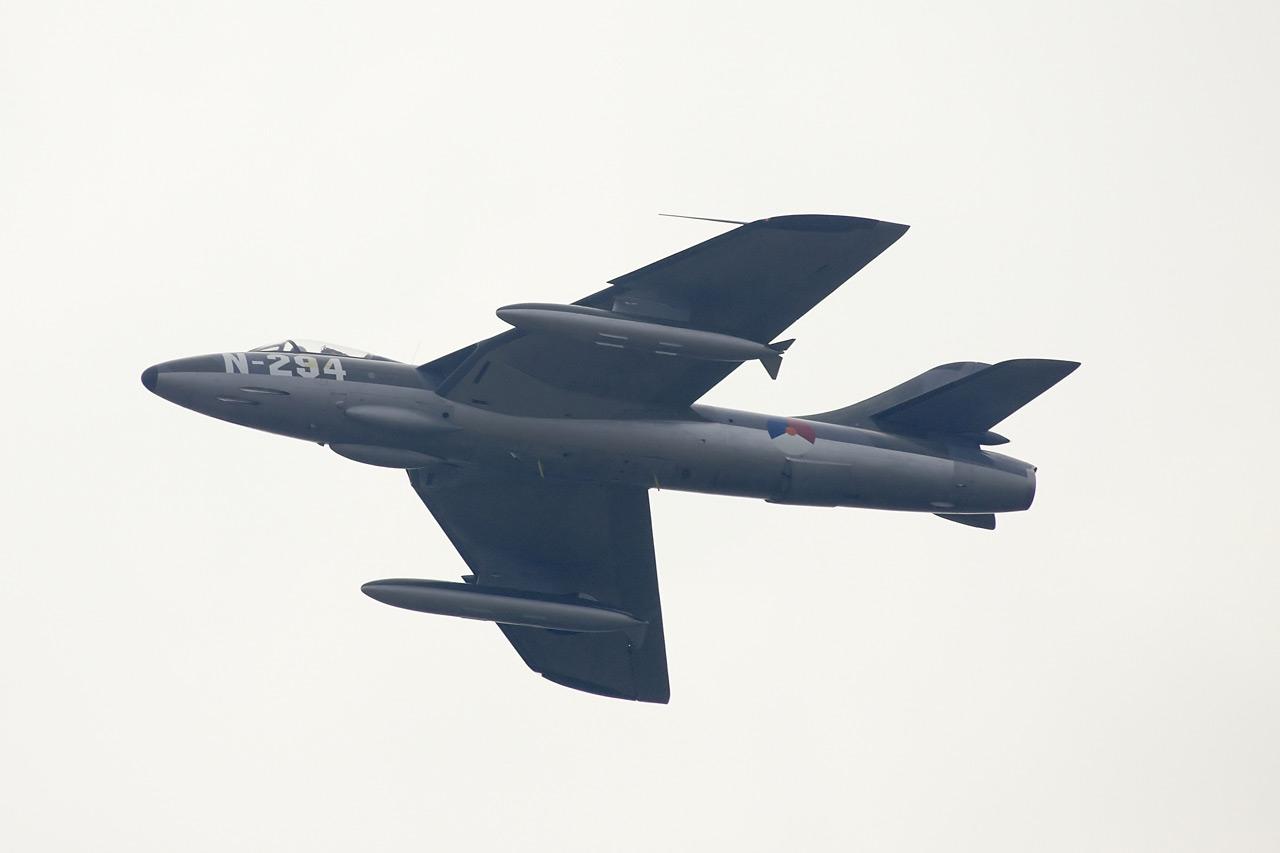 Sanicole Airshow 2009 091002100956549324566304
