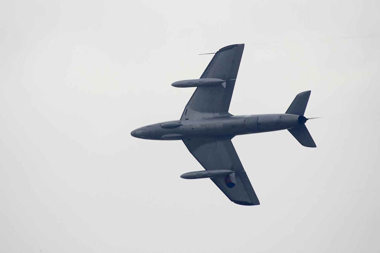 Sanicole Airshow 2009 091002100956549324566305