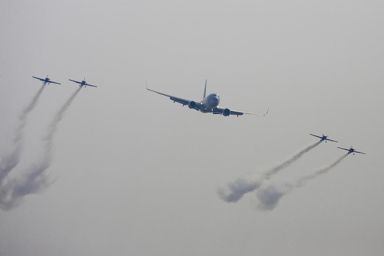 Sanicole Airshow 2009 091002100956549324566308