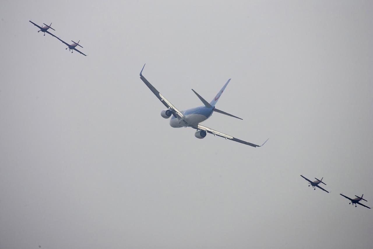 Sanicole Airshow 2009 091002100957549324566309