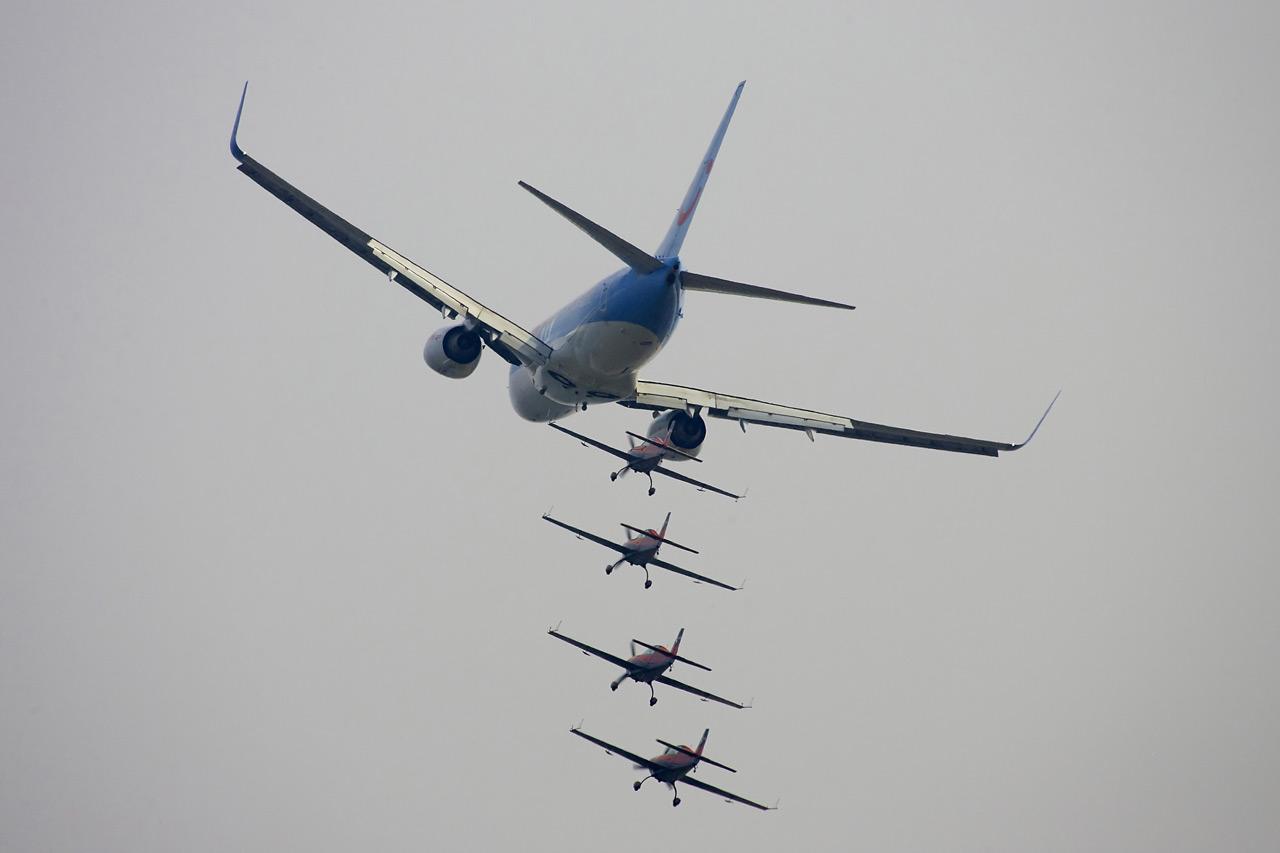 Sanicole Airshow 2009 091002100957549324566311