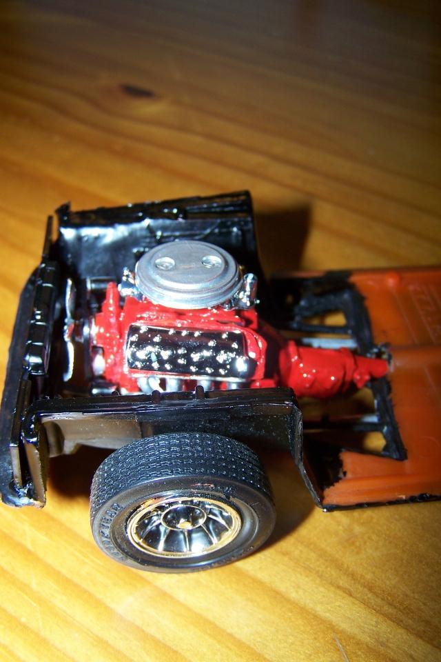 "Dodge charger ""général lee"" 091002112929648714563259"