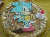 Sonic et ses accolytes Mini_091003120853848054566839