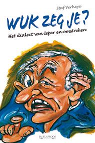 Vlaamse woordenboeken & grammatica's 091005023637440054581123