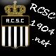 "Les Goodies ""rcsc-1904.net"" 091006054515533124588476"