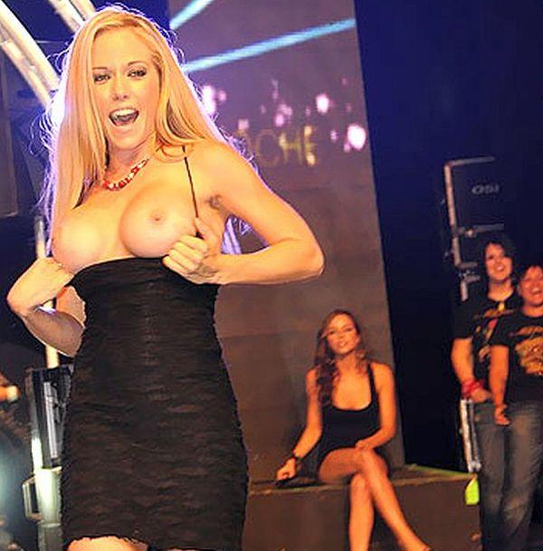 Miss France le sexe sex tape