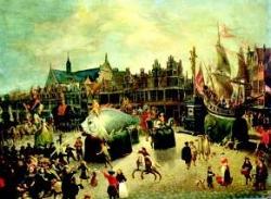 """Musée de Flandre"" in Cassel 091009091746440054605649"