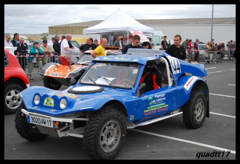 quelques photos de buggy 091010124002614384606770