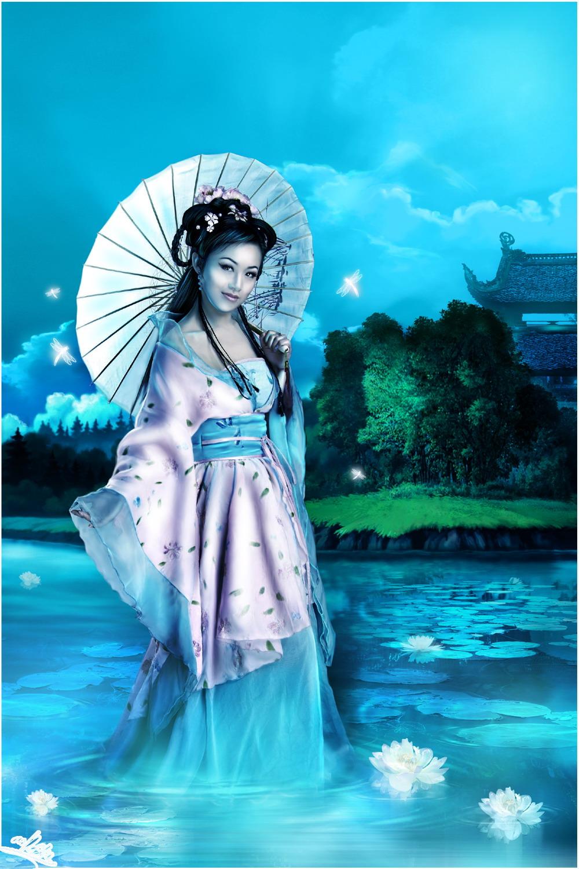 Sois telle la plume légère dans Mes poèmes 091011013818803574613912