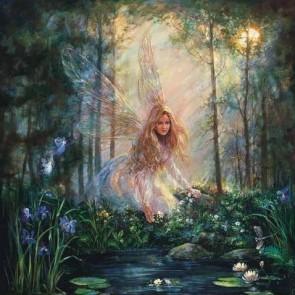 Rituel d'émancipation spirituelle - deuxième partie dans Vie magique 091011013820803574613924