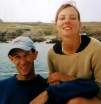 Jan et Sarah