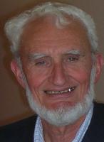 Père Bernard