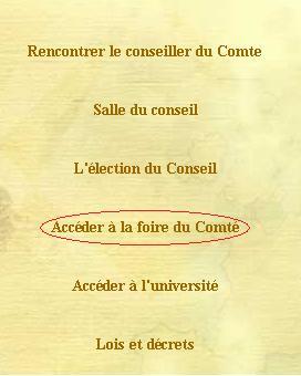 [Economie] Le Commissaire au Commerce - CaC 091013012304226214630595