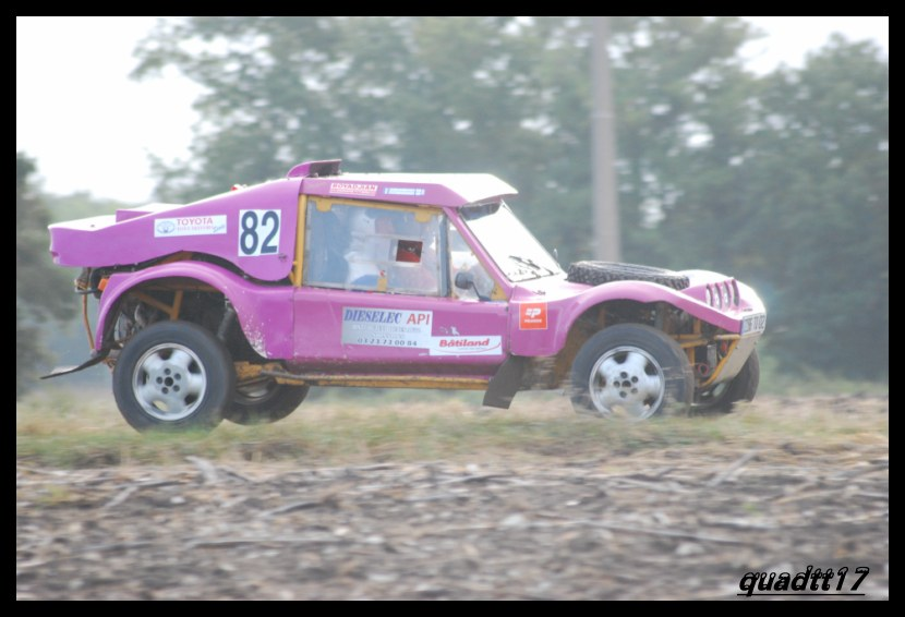 quelques photos de buggy - Page 2 091013064030614384632791