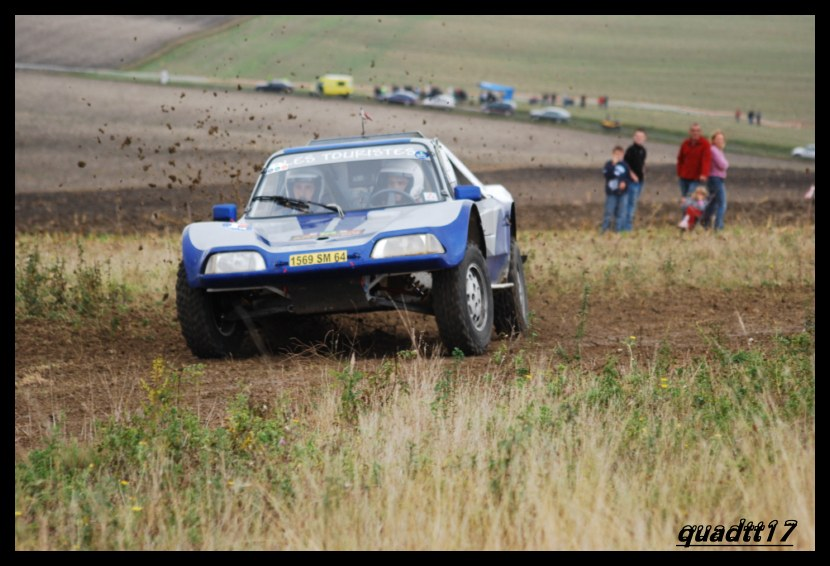 quelques photos de buggy - Page 2 091013064506614384632885