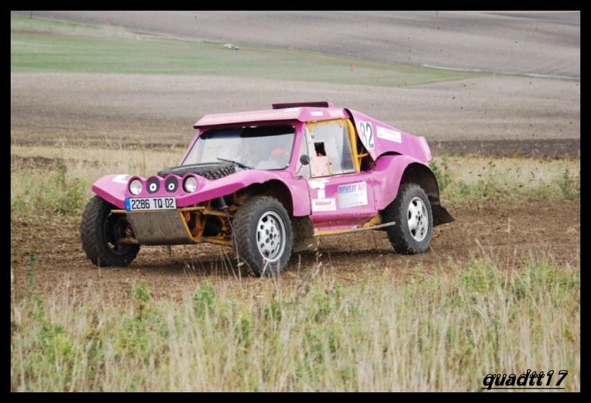 quelques photos de buggy - Page 2 091013064626614384632902