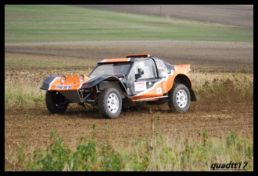quelques photos de buggy - Page 2 091013064632614384632905