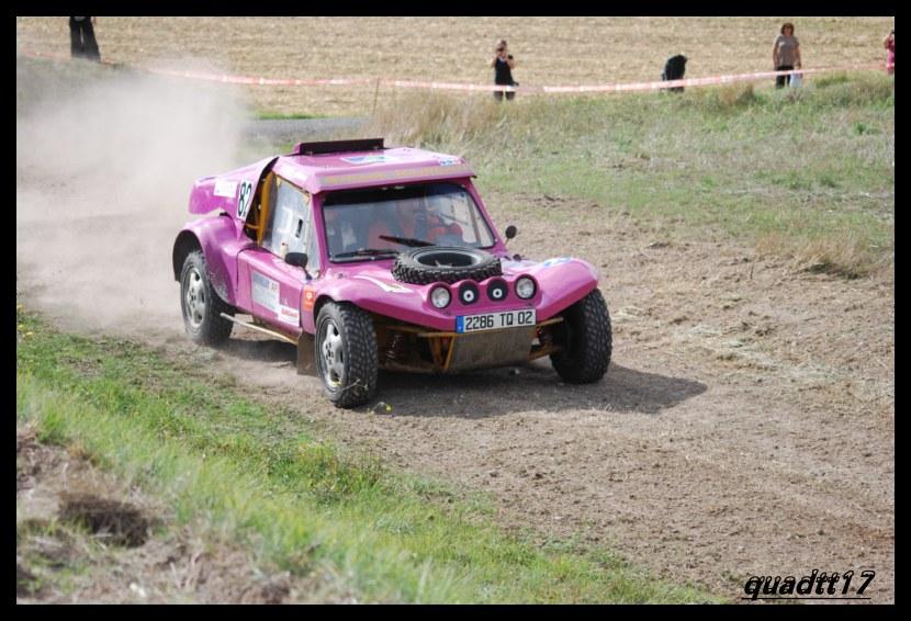 quelques photos de buggy - Page 2 091013064823614384632926