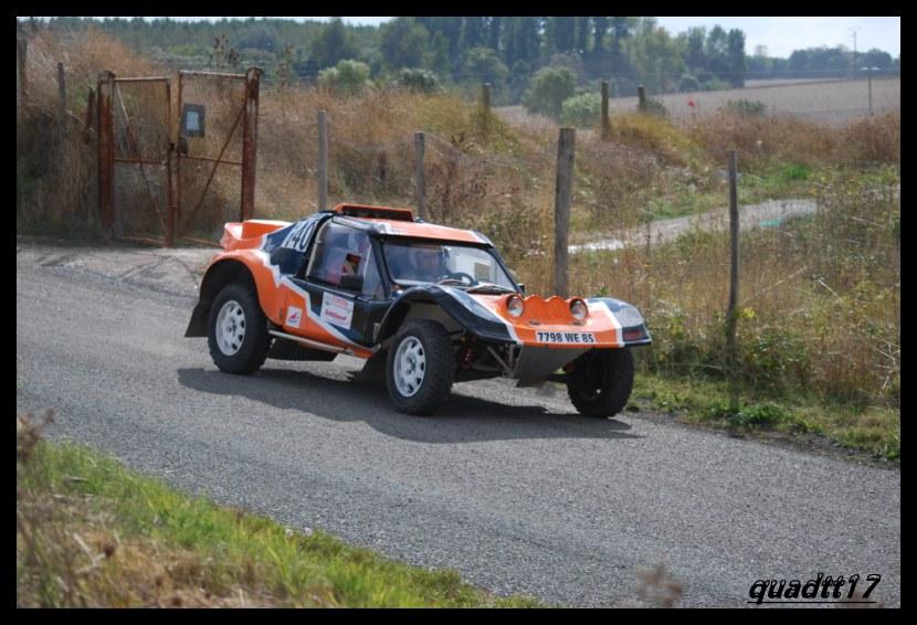 quelques photos de buggy - Page 2 091013064831614384632932
