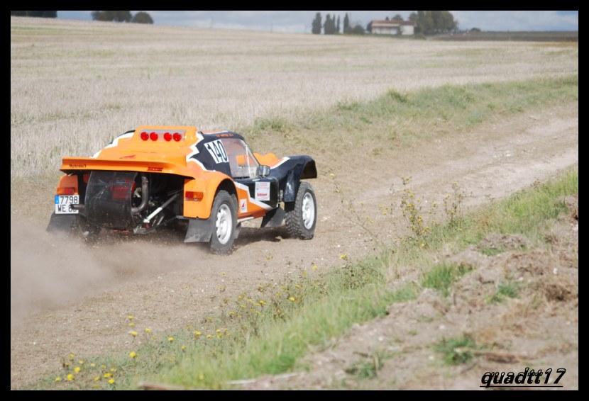 quelques photos de buggy - Page 2 091013064832614384632933