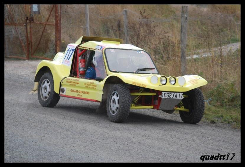 quelques photos de buggy - Page 2 091013064844614384632942