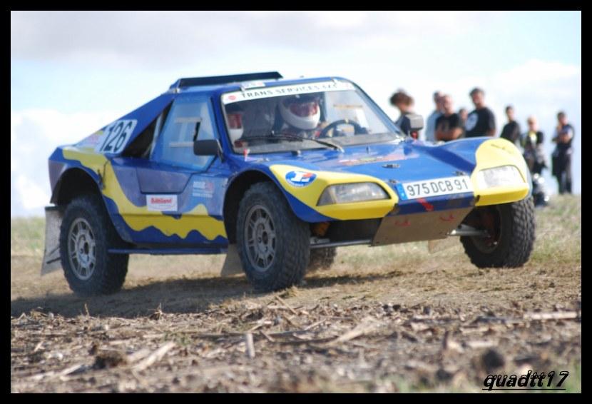 quelques photos de buggy - Page 2 091013065112614384632981