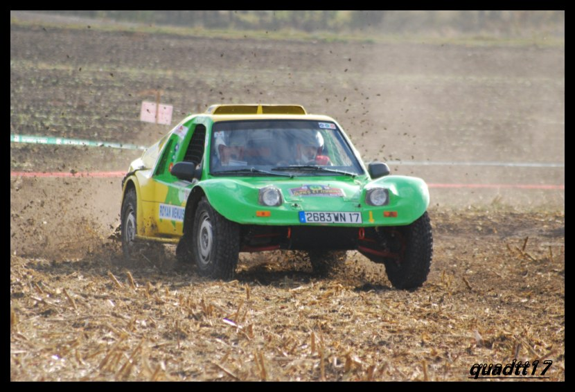 quelques photos de buggy 091013070008614384629119