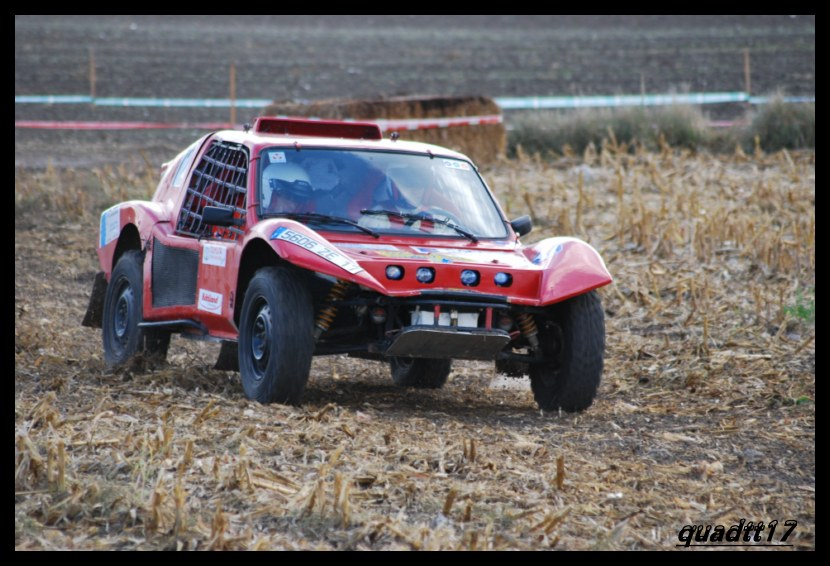 quelques photos de buggy 091013070116614384629141