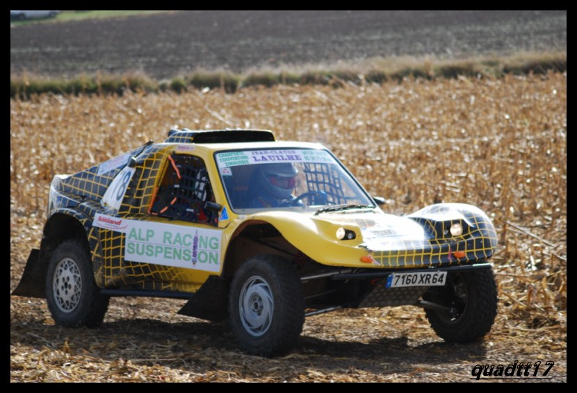 quelques photos de buggy 091013070206614384629146