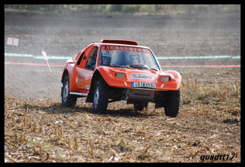 quelques photos de buggy 091013070208614384629147