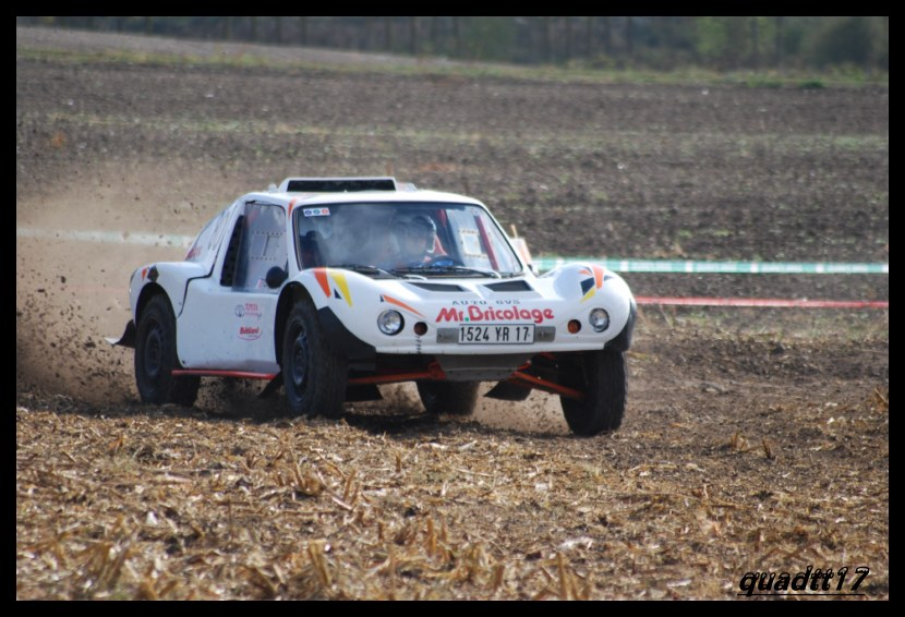 quelques photos de buggy 091013070212614384629149