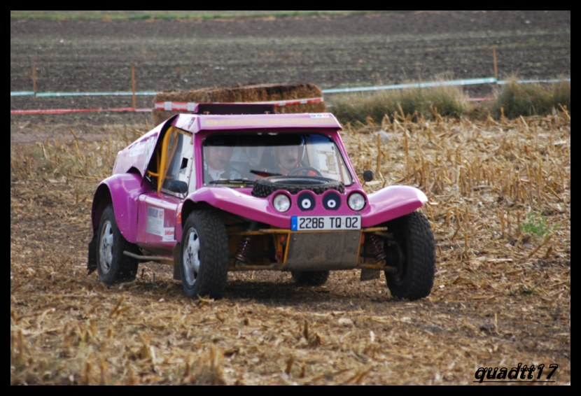 quelques photos de buggy 091013070218614384629153