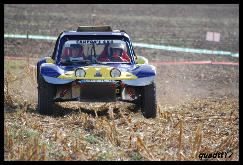 quelques photos de buggy 091013070230614384629160