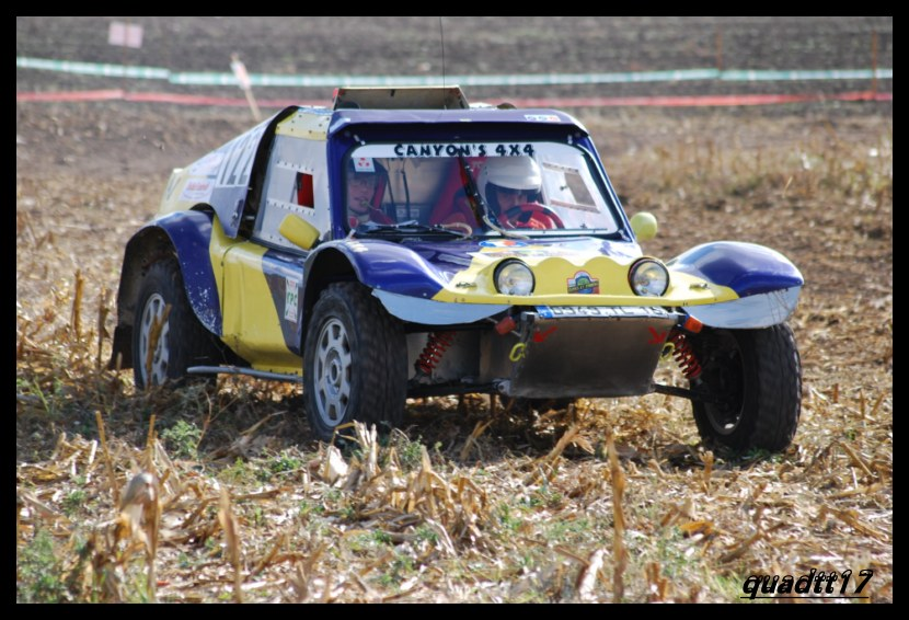 quelques photos de buggy 091013070232614384629162
