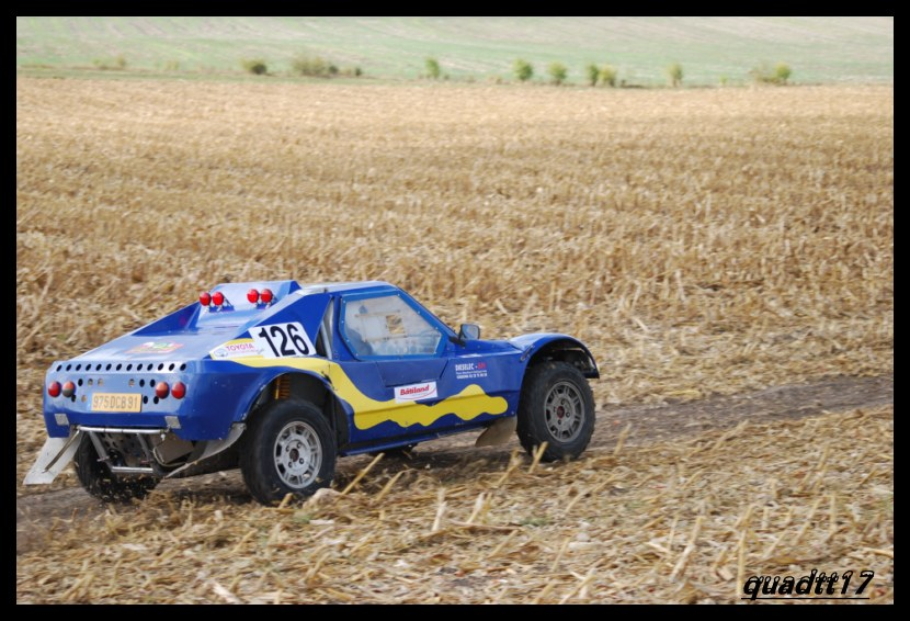 quelques photos de buggy - Page 2 091013070335614384629171