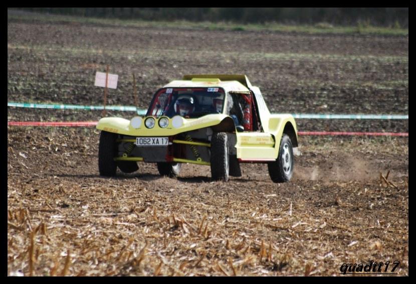 quelques photos de buggy - Page 2 091013070343614384629175