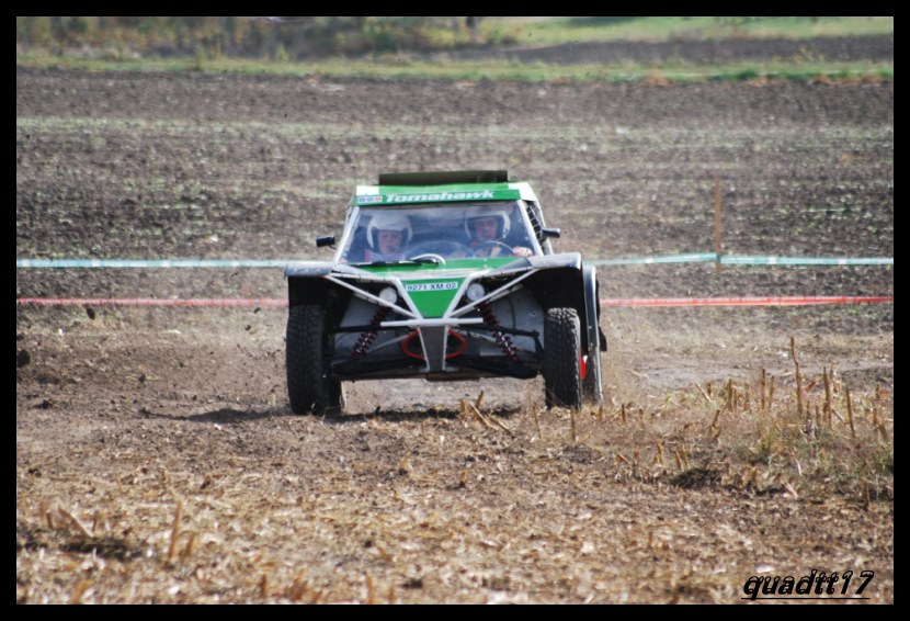 quelques photos de buggy 091013070509614384629198