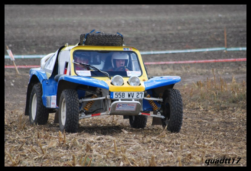 quelques photos de buggy 091013070516614384629202
