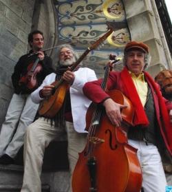 Frans-Vlaamse muziek 091013100908440054629800