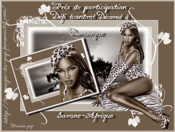Défi 6 : Coquelinette VS Dominique (Terminé) 09101505104515034643768