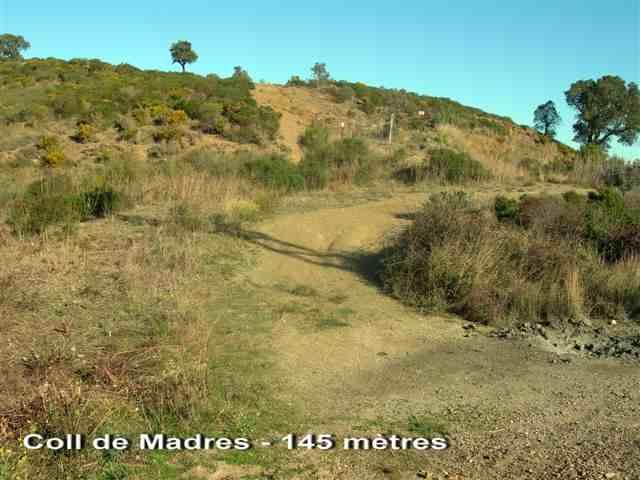 Coll de Madres - ES-GI-0145a
