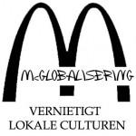 Fastfoodketens in Frans-Vlaanderen  091017093207440054660939