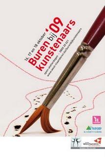 Brochures in het Nederlands 091020024035440054679349