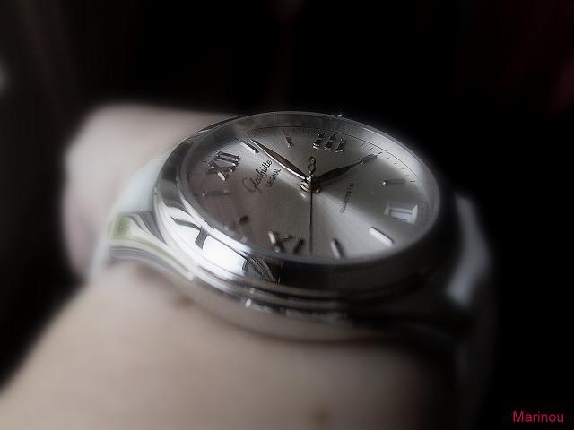 La haute horlogerie du jour - tome I 091020084246817864677964