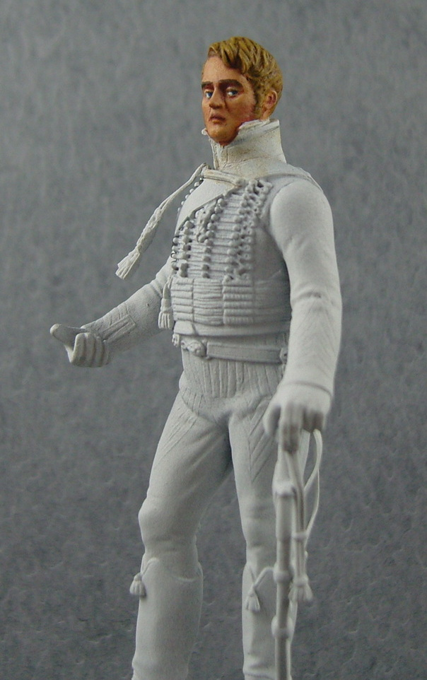 Colonel Baron Lejeune (1er empire) 091021043033699794685896
