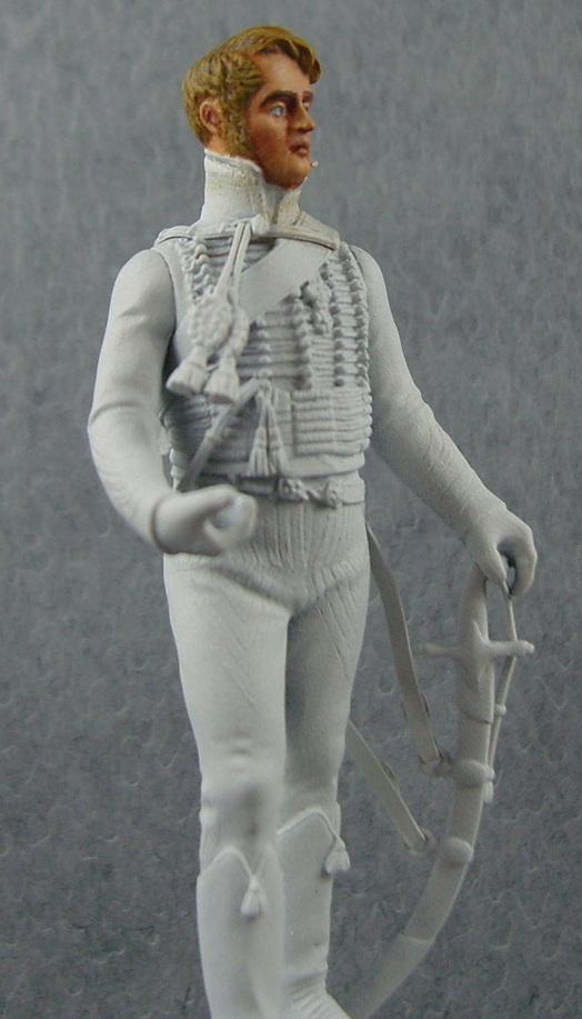 Colonel Baron Lejeune (1er empire) 091021043033699794685897