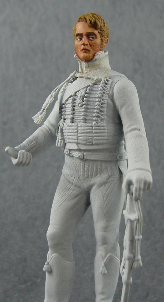 Colonel Baron Lejeune (1er empire) 091021043033699794685898