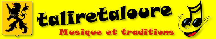 Frans-Vlaamse muziek 091022041438440054692085