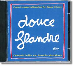Frans-Vlaamse muziek 091022042514440054692119
